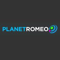 PlanetRomeo logo