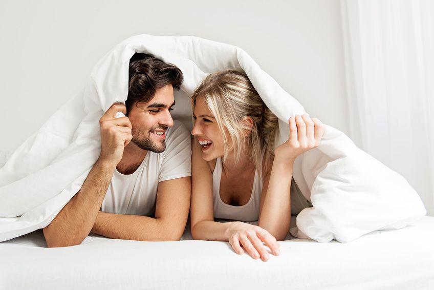 Christian dating- how far is too far