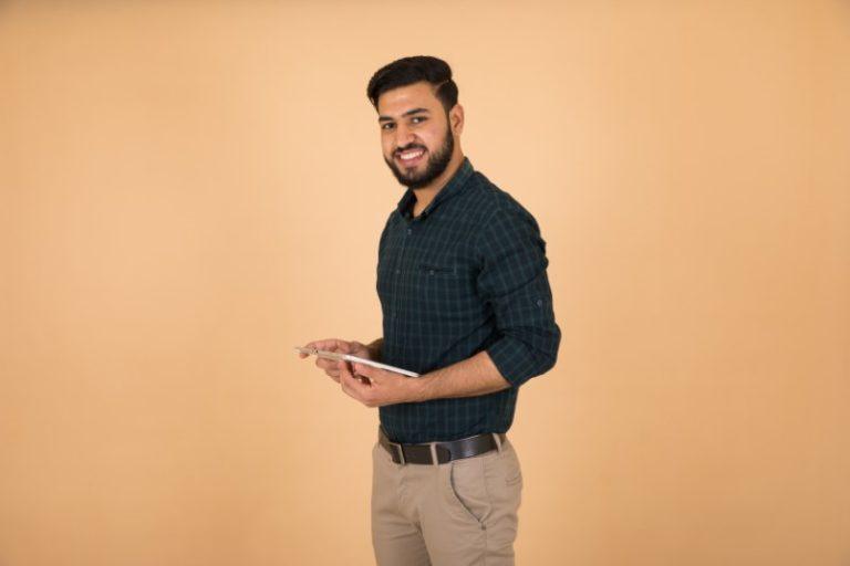 Indian muslim dating sites